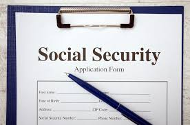 To Change Your Social Security, Working During Retirement Will Be Beneficial