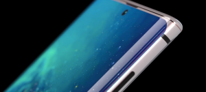 The Surprising Changes Of Galaxy Note 10 Was Revealed By Samsung Insider