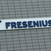 Germany's Fresenius Medical Care Reports 3% Additional Q4 Operating Profit