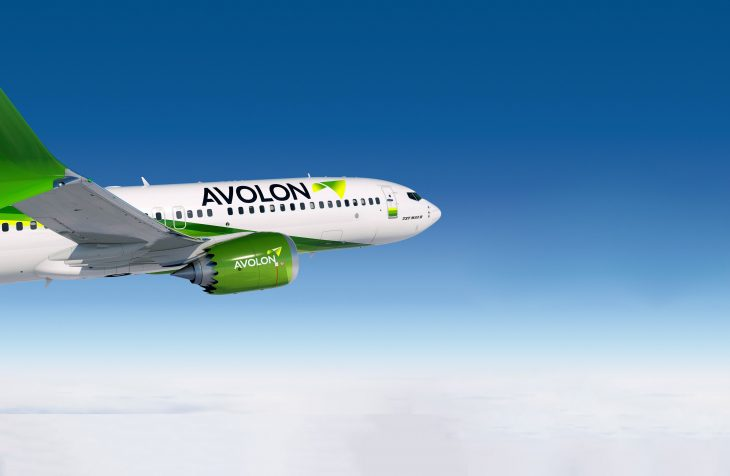 Leading Aircraft Lessor Avolon Stands to Benefit from Coronavirus