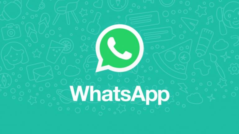 WhatsApp May Soon Introduce a New Feature- Self Destructing Messages