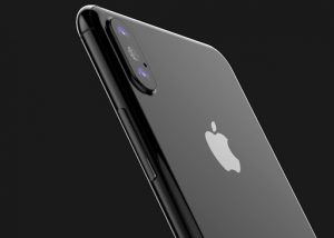 New iPhone 8 Designs Leaked