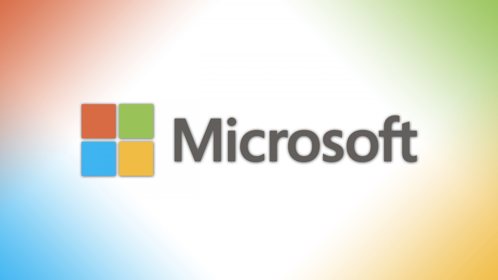 Microsoft 365 Launched By Microsoft