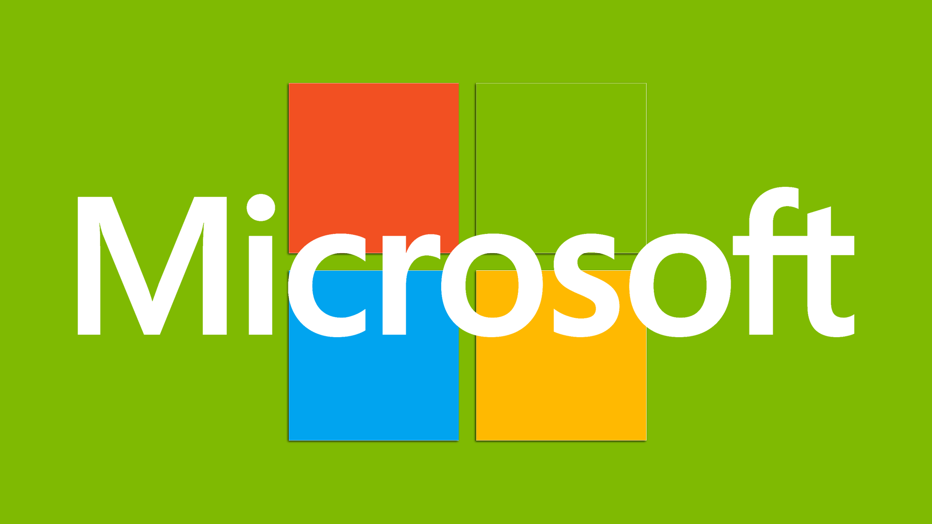 New Family Safety App Launched By Microsoft