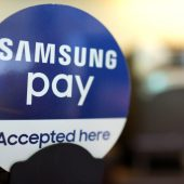 Samsung Pay Is Innovating New Features