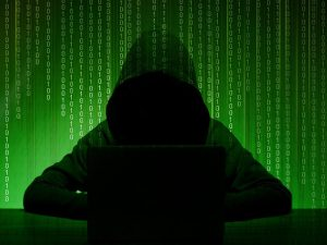 Hackers Are Selling Data From All Over the Globe