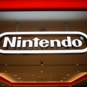 Nintendo Introduces a Thin Pipeline